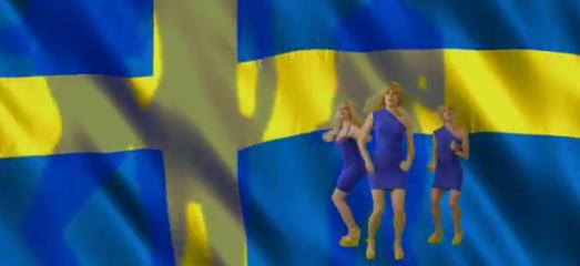 SwedenAdAge