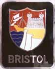 Bristol_Cars hintland.com