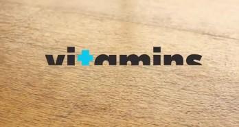 vitamins hintland.com