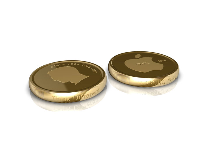 Apple-Coin-HR