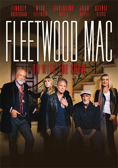 FleetwoodMac-new
