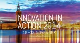 Innovation-Pioneers-In-Action-2014