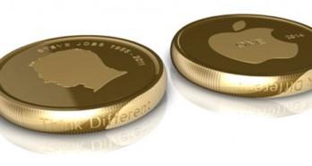 apple_coin