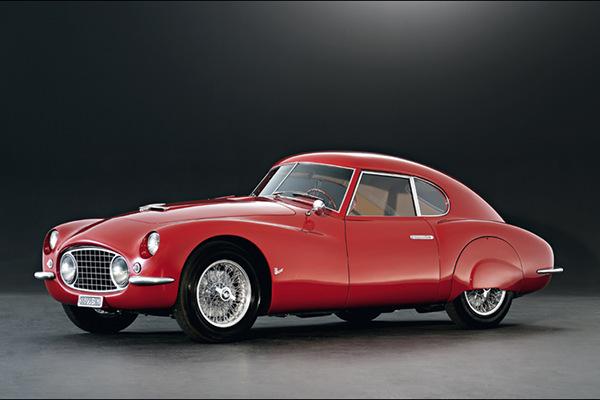 1953-Fiat-8V-Series-1-Berlinetta-1