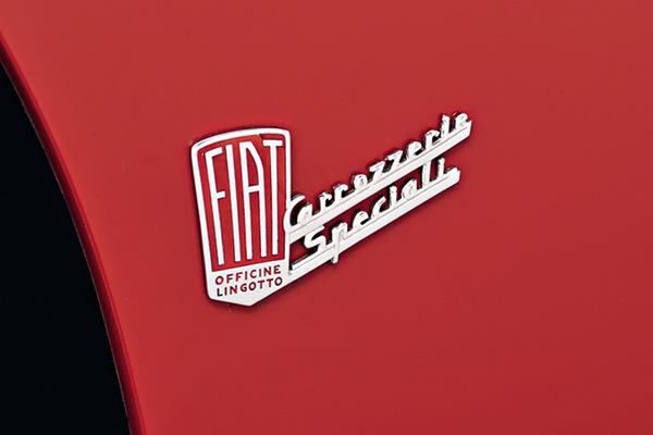 1953-Fiat-8V-Series-1-Berlinetta-4