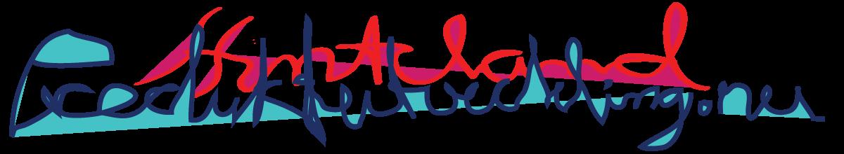 Logo-PnuH-1200-220