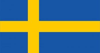 Flaggor_Sverige