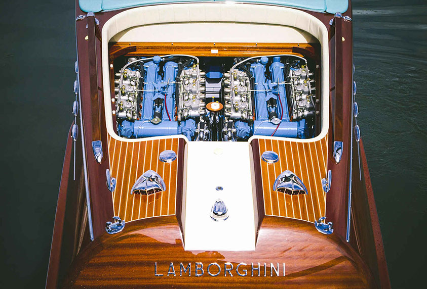 Riva-Aquamera-Lamborghini-3