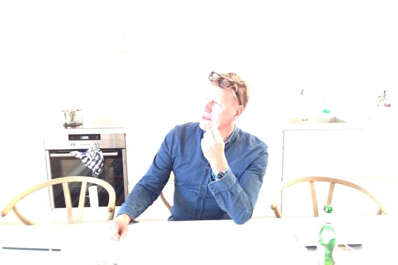 Stefan-Ytterborn1