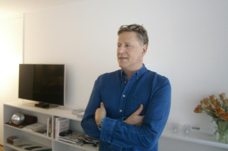 Stefan-Ytterborn5