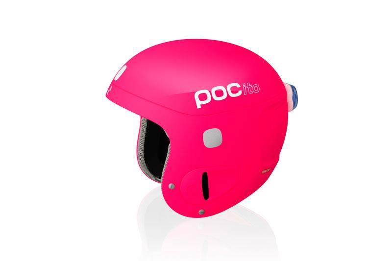POCito_pink