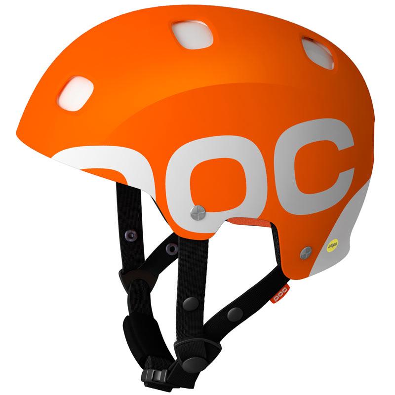 Receptor_BC_orange_800