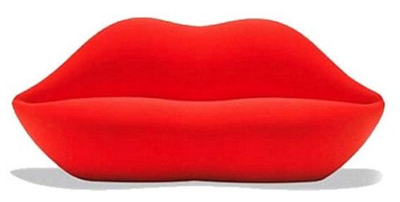 La-Bocca-Sofa
