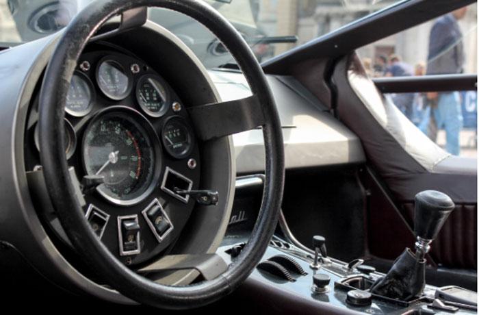 Maserati-wheel