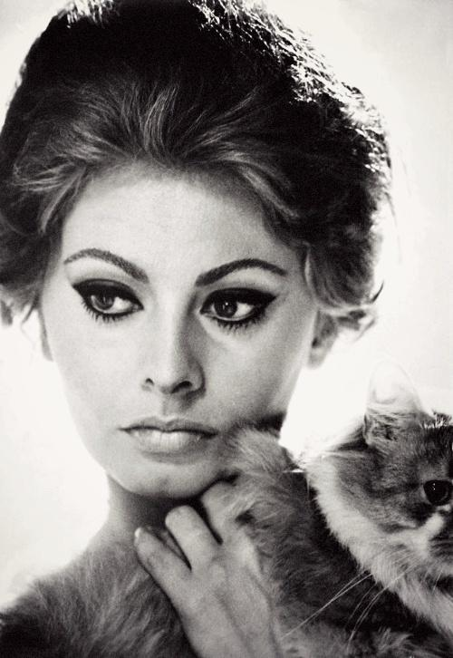 Sophia Loren2