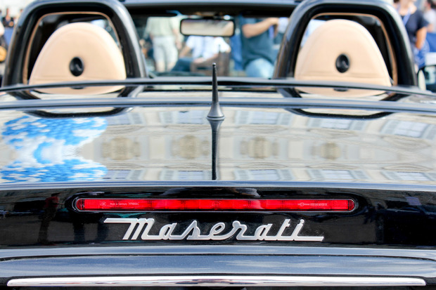 maserati-centennial-gathering-3-thumb-620x413-90943