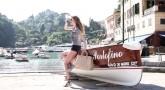 Portofino-hintland.com
