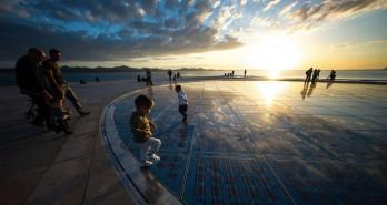 Solarpanel-hintland.com