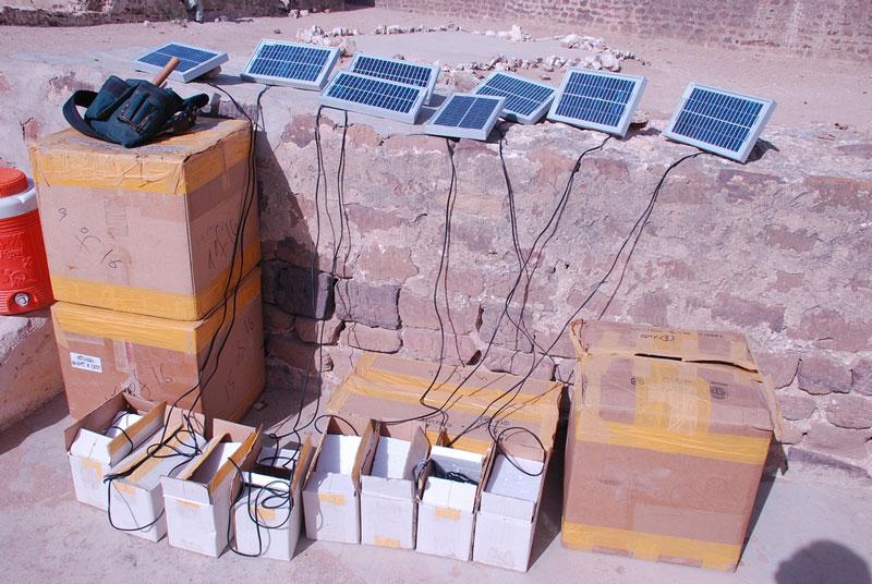 Solarpanel2-hintland.com