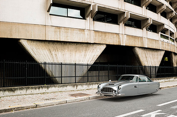 AstonMartin-DB5-RM-hintland.com
