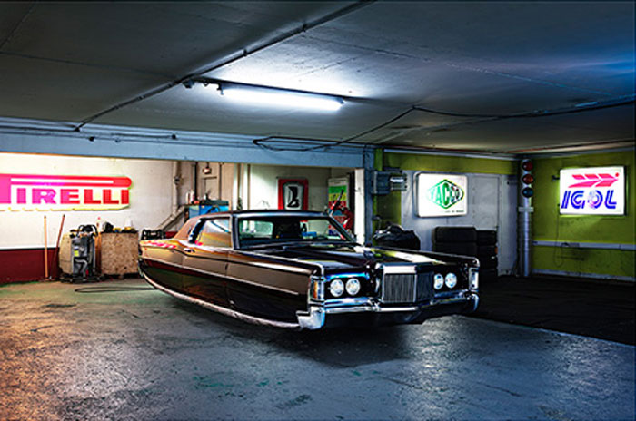 LincolnContinental-RM-hintland.com