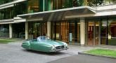 Mercedes190-RM-hintland.com