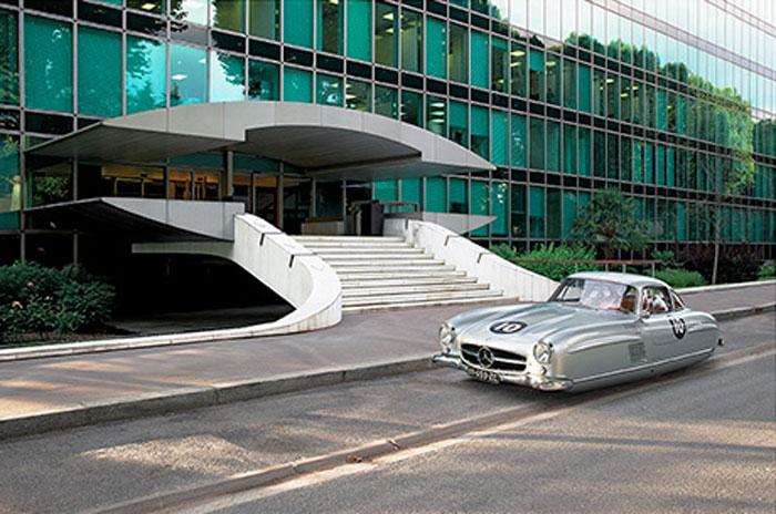 Mercedes300SL-RM-hintland.com