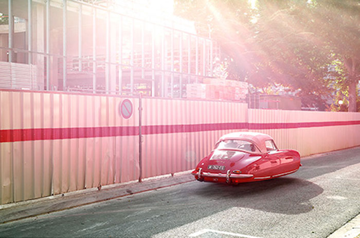 Porsche356-RM-hintland.com