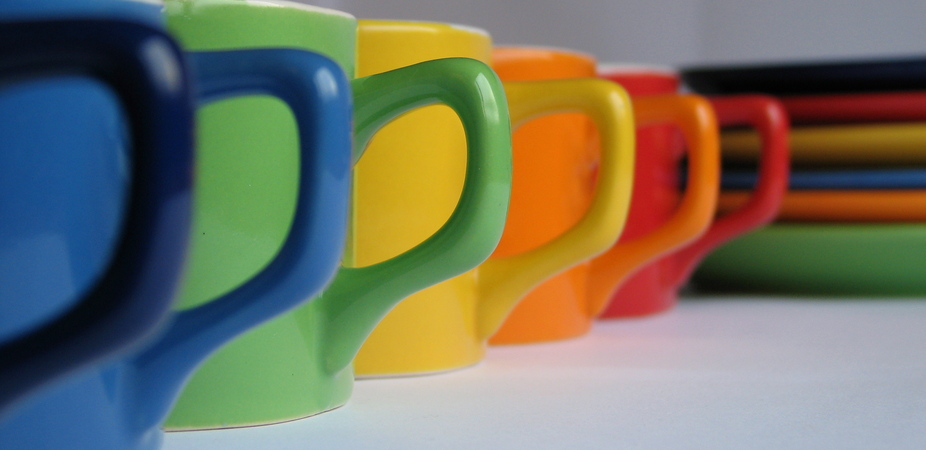 colour cups hintland.com