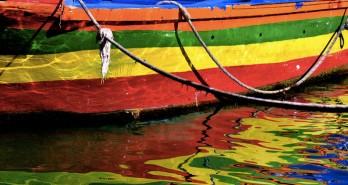 colours-hintland.com