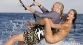 richard-branson-kitesurfing-hintland.com