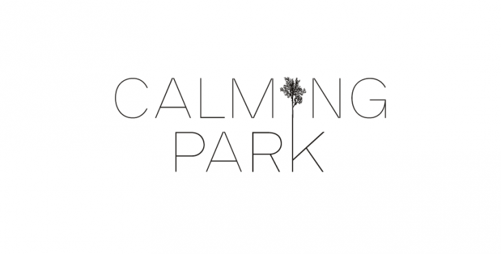 Calming Park & Olivier Rohrbach