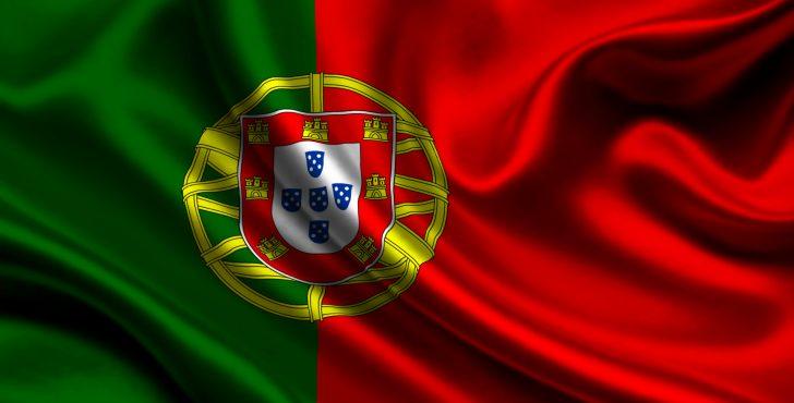 PORTUGAL CAMPEõES !!!